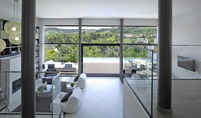 rosenberger neidhardt b ro f r architektur und innenarchitektur feng shui. Black Bedroom Furniture Sets. Home Design Ideas
